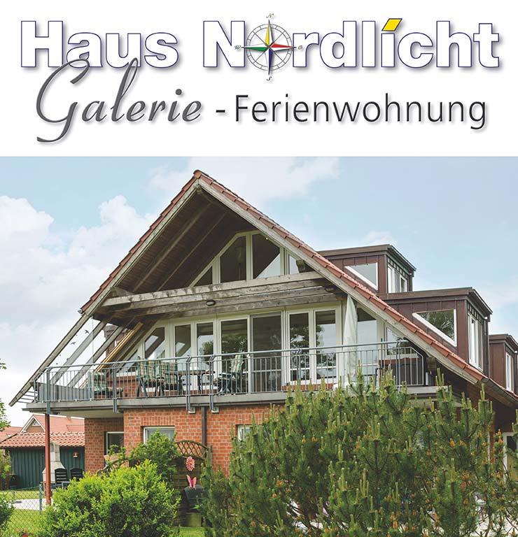 www.ostfriesland-galeriewohnung.de
